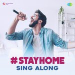 StayHome Sing Along songs mp3