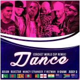 download Dance (Cricket World Cup Remix) F1rstman,Raxstar mp3 song