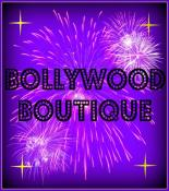 Sanorita (in the style of Zindagi Na Milegi Dobara) Bollywood Boutique