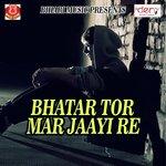 Bhatar Tor Mar Jaayi Re songs mp3