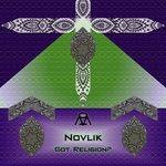 Got Religion songs mp3