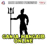 download Chala Ye Devru Baba Pe Jalwa Dhare Raghupat Yadav mp3 song