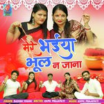 download Mere Bhaiya Bhool Na Jana (Hindi)  mp3 song