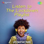 Listen To the Lock Down Playlist songs mp3