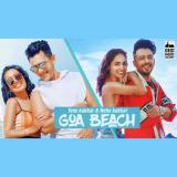 download Goa Beach Tony Kakkar,Neha Kakkar mp3 song