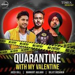 Quarantine With My Valentine songs mp3