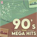 90S Telugu Mega Hits songs mp3