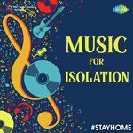 Music for Isolation songs mp3