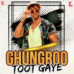 download Ghungroo Arijit Singh,Shilpa Rao mp3 song