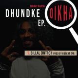 download Billal Intro Emiway Bantai mp3 song