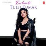 Enchantic Tulsi Kumar songs mp3