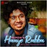 download Haaye Rabba Papon mp3 song