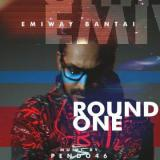 download Round One Emiway Bantai mp3 song