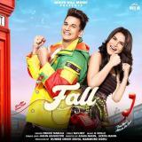 download Fall Prince Narula mp3 song