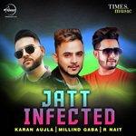 Jatt Infected songs mp3