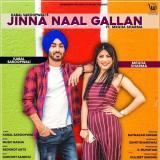 download Jinna Naal Gallan Kabal Saroopwali mp3 song