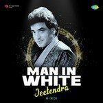 Man in White - Jeetendra songs mp3