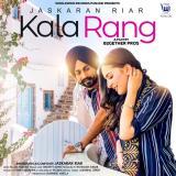 download Kala Rang Jaskaran Riar mp3 song