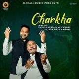 download Charkha Live Ustad Puran Chand Wadali,Lakhwinder Wadali mp3 song