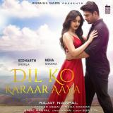 download Dil Ko Karaar Aaya (From Sukoon) Yasser Desai,Neha Kakkar mp3 song