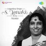 Legendary Singer - S. Janaki Hits - Telugu songs mp3