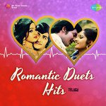 Romantic Duets Hits songs mp3