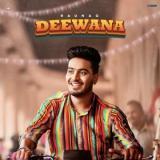 download Diamond Da Challa Parmish Verma,Neha Kakkar mp3 song