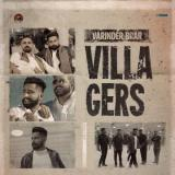 download Villagers Varinder Brar mp3 song
