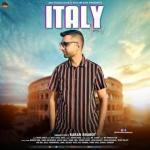 download Italy Karan Bhanot mp3 song