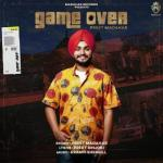 download Game Over Preet Madahar mp3 song