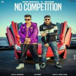 download No Competition Jass Manak mp3 song