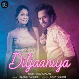 download Diljaaniya Sonu Kakkar mp3 song