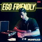 download Ego Friendly Muhfaad mp3 song