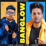 download Banglow Avvy Sra,Afsana Khan mp3 song