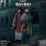 download 22 22 (original) Gulab Sidhu,Sidhu Moose Wala mp3 song