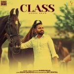 download Class Shree Brar mp3 song