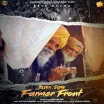 download Farmer Front Deep Bajwa mp3 song