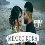 download Aja Mexico Challiye Karan Aujla mp3 song