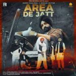 download Area De Jatt Gurlez Akhtar,Darsh Dhaliwal mp3 song