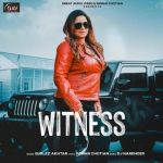 download Witness Gurlez Akhtar mp3 song