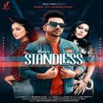 download Standless Mukul,Afsana Khan mp3 song