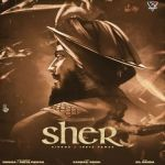 download Sher Jeeta Pawar,Singga mp3 song