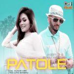 download Patole Sonu Kakkar,Jazzy B mp3 song