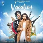 download Vacation Song Nirvair Pannu mp3 song