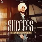 download Success Amar Sehmbi mp3 song