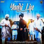 download Yaari Life Meet Hundal mp3 song