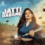 download Jatti Dabang Miss Pooja mp3 song