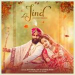 download Jind (Acoustic Version) Joti Dhillon,Raashi Sood mp3 song