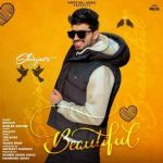 download Beautiful Gurlez Akhtar,Shivjot mp3 song