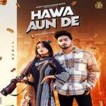 download Hawa Aun De Gurlez Akhtar,Jigar mp3 song